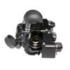 Многофункциональный прибор ночного видения COT NVM-14 BC – фото 9