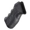 Пистолетная рукоятка с планкой пикатинни для ружья Remington 870 CAA – фото 11