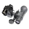 Многофункциональный прибор ночного видения COT NVM-14 BC – фото 10