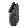 Пистолетная рукоятка с планкой пикатинни для ружья Remington 870 CAA – фото 12