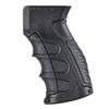 Пистолетная рукоятка с планкой пикатинни для ружья Remington 870 CAA – фото 13