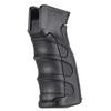Пистолетная рукоятка с планкой пикатинни для ружья Remington 870 CAA – фото 15