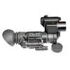 Многофункциональный прибор ночного видения COT NVM-14 BC – фото 11