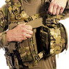Тактический разгрузочный жилет Hi-Vest Agilite – фото 4