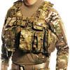 Тактический разгрузочный жилет Hi-Vest Agilite – фото 5
