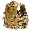 Тактический разгрузочный жилет Hi-Vest Agilite – фото 3
