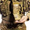 Тактический разгрузочный жилет Hi-Vest Agilite – фото 6