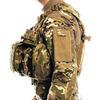 Тактический разгрузочный жилет Hi-Vest Agilite – фото 7