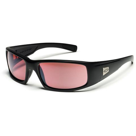 Тактические очки Hideout Tactical Smith Optics – купить с доставкой по цене 6 690 р