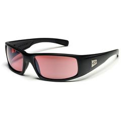 Тактические очки Hideout Tactical Smith Optics