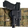 Кобура Gun Clip Glock 1 Crye Precision – фото 6
