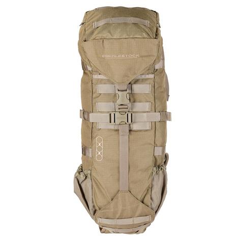 Тактический рюкзак Gunrunner Eberlestock – купить с доставкой по цене 16390руб.