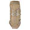Тактический рюкзак Gunrunner Eberlestock – фото 1