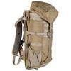 Тактический рюкзак Gunrunner Eberlestock – фото 2