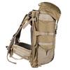 Тактический рюкзак Gunrunner Eberlestock – фото 3