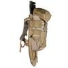 Тактический рюкзак Gunrunner Eberlestock – фото 4
