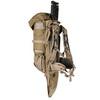 Тактический рюкзак Gunrunner Eberlestock – фото 5