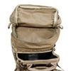 Тактический рюкзак Gunrunner Eberlestock – фото 6