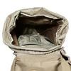 Тактический рюкзак Gunrunner Eberlestock – фото 7