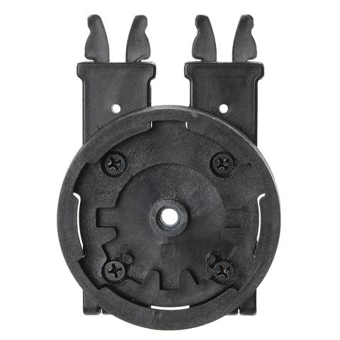 Адаптер на MOLLE (пятак) 5.45 DESIGN – купить с доставкой по цене 2290руб.