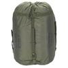 Спальный мешок Softie Elite 5 Snugpak – фото 2