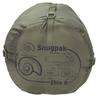Спальный мешок Softie Elite 5 Snugpak – фото 3