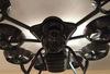 Беспилотный летательный аппарат Air 170X - OperA – фото 2