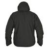 Теплая тактическая куртка Delta OL 2.0 UF PRO