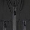 Теплая тактическая куртка Delta OL 2.0 UF PRO – фото 8