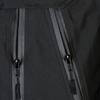 Теплая тактическая куртка Delta OL 2.0 UF PRO – фото 6
