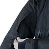 Теплая тактическая куртка Delta OL 2.0 UF PRO – фото 11