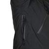Теплая тактическая куртка Delta OL 2.0 UF PRO – фото 7