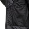 Теплая тактическая куртка Delta OL 2.0 UF PRO – фото 9