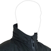 Теплая тактическая куртка Delta OL 2.0 UF PRO – фото 3