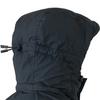 Теплая тактическая куртка Delta OL 2.0 UF PRO – фото 5