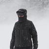 Теплая тактическая куртка Delta OL 2.0 UF PRO – фото 13