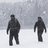 Теплая тактическая куртка Delta OL 2.0 UF PRO – фото 14