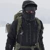 Теплая тактическая куртка Delta OL 2.0 UF PRO – фото 12