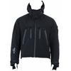 Теплая тактическая куртка Delta OL 2.0 UF PRO – фото 2