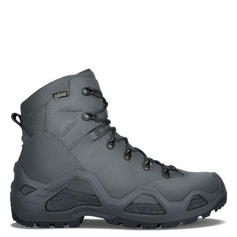 Женские тактические ботинки Z-6S GTX Ws Lowa – купить с доставкой по цене 14090руб.