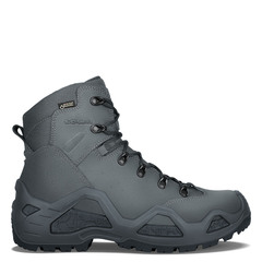 Женские тактические ботинки Z-6S GTX Ws Lowa