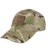 Тактическая кепка Tactical Condor – фото 12