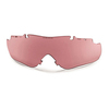 Тактические очки Aegis Echo II Smith Optics – фото 5