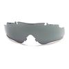 Тактические очки Aegis Echo II Smith Optics – фото 6