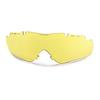 Тактические очки Aegis Echo II Smith Optics – фото 7