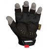 Тактические митенки M-Pact Fingerless Mechanix – фото 2