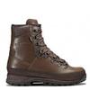 Треккинговые ботинки Mountain Boot GTX Lowa – фото 8