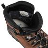 Треккинговые ботинки Cevedale Pro GTX Lowa – фото 6