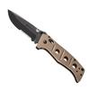 Автоматический складной нож 275 SBKSN Adamas Benchmade