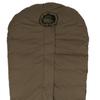 Спальный мешок Defence 4 Carinthia – фото 2